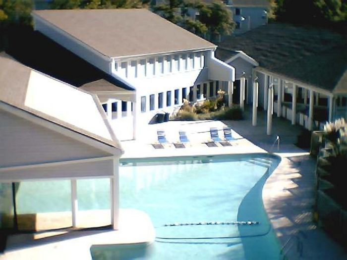 View SPECIAL RATES Heavenly Vacation