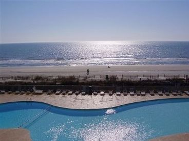 View Anchors Away Vacation Rentals