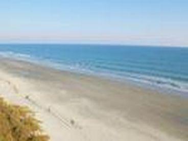 View 806 Carolina Reef
