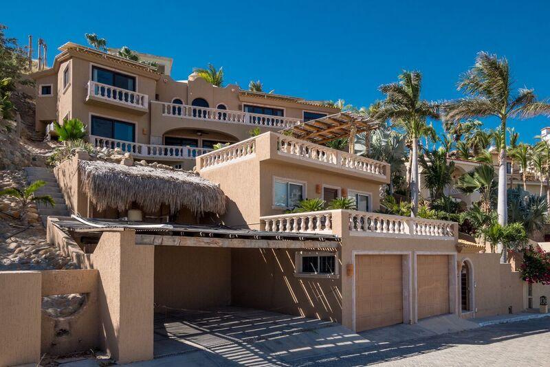 View Villa Hermosa