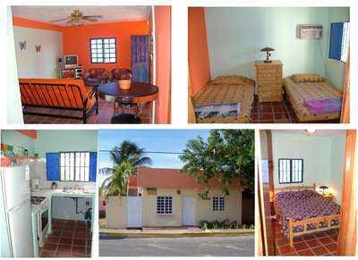 View Casa Anna