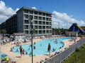View Myrtle Beach Resort Condo  A328