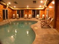 View Bird Haven   INDOOR HEATED POOL