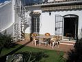 View Luxury 2 Bedroom Bungalow Nerja