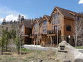 View Antlers Gulch Town Homes  Keystone