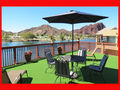 View The River Front home with