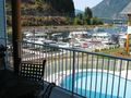 View Luxury Shuswap Condo