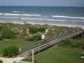 View Crescent Beach Oceanside CondoTownhome