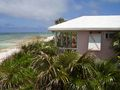 View THE PINK SAND COTTAGE  Fr  995