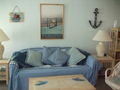 View Serenity Cove  Pet Friendly