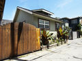 View Venice Beach Bungalow 2 Bedroom
