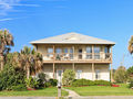 View Flagler Sand Dollar 3 bedrooms