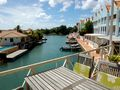 View Adorable Affordable Bayfront Townhouse