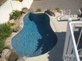 View Havasu Pool Home Lakeside