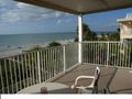 View New Luxury Gulf Front 2bd Condo