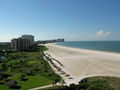 View Gulfview Condo  Apt 1107  Marco