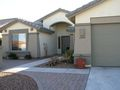 View Quail Creek Green Valley AZ 2Bedroom2Bath