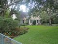 View UPSCALE HOME IN BROOKSVILLE FL