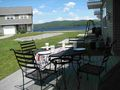 View Schroon Lake Lakefront Townhouse
