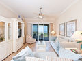 View Daytona Beach Oceanview Condo