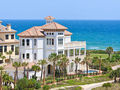 View Hammock Beach Mansion Ocean Front