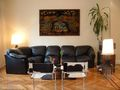 View Art Dec Apartment for 5 in Palermo