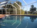 View House Sunrise PoolHome in the