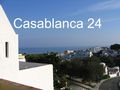 View Casablanca 23 Puntal Lara Nerja