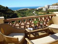 View FABULOUS 3 BED HOLIDAY PENTHOUSE