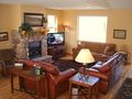 View Beautiful Mt Home5 BR 4 Bath