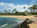 View The Napili Bay Resort Unit 115