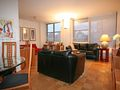 View Sophisticated Upper Eastside