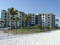 View Ultimate St Pete Beach Front Rental
