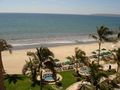 View Amazing Villa La Estancia Oceanfront