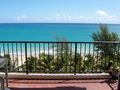 View Isla Verde Beachfront 32 Nice