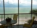 View Sundial Beachfront 2BR plus Den