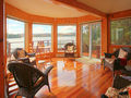 View Luxurious Lakefront  Country Home