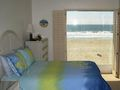 View Ocean Front Vacation Rental Mission