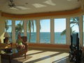 View Luxurious Paraiso II Beachfront