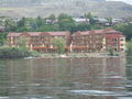 View OSOYOOS LAKEFRONT  HUGE  1400