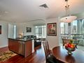 View 1BR15BA STUNNING DOWNTOWN CONDO