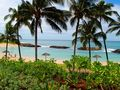 View Ko Olina Resort Luxury Villa One