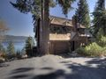 View Panoramic Lake View Tahoe Rental