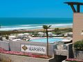 View Carlsbad Seapointe Resort Luxury