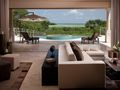 View Key Largo Luxury