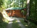 View Roaring Creek Cabin Ski Cattaloochee
