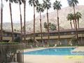 View Palm Springs Mountain View Condo