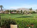 View Palm Desert Monterey Country