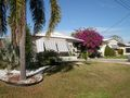 View Holiday Estates 55Mobile Home
