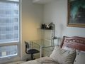 View Toronto Lakefront Condo Rental